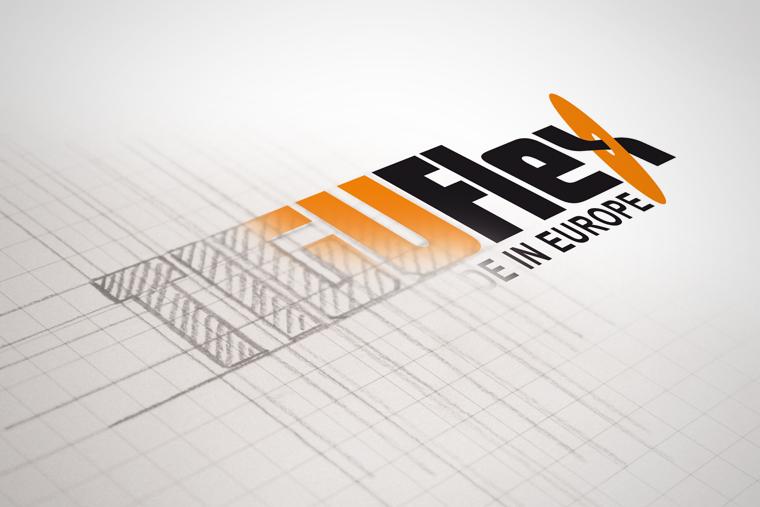 Logo-Gestaltung 2