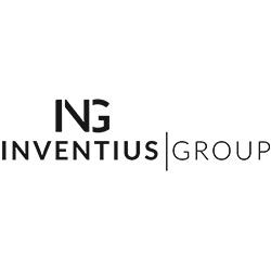 Inventius Group