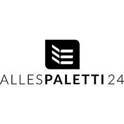 Alles Paletti 24, Palettenhandel, Paletten-Möbel und mehr