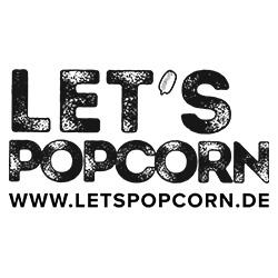 Let's Popcorn, Geschmacklos war gestern