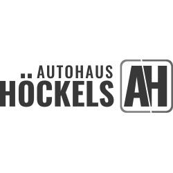 Autohaus Höckels Nettetal