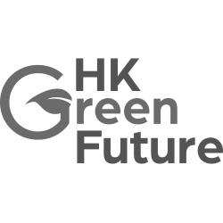 HK-GreenFuture, ökologische Ausgleichsflächen, Design by digitalisierend
